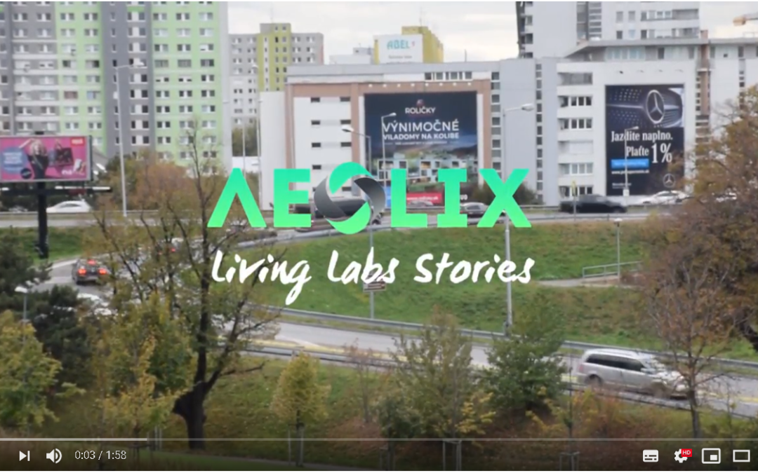 AEOLIX TESTFEST 2.0 Bratislava