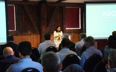 The AEOLIX Final Event presentations are now available!