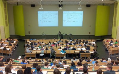 CERTH-HIT to organise 1st Intl Summer School on Digital Supply Chain and Logistics Management