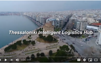 AEOLIX Living Lab Stories #3 – Thessaloniki